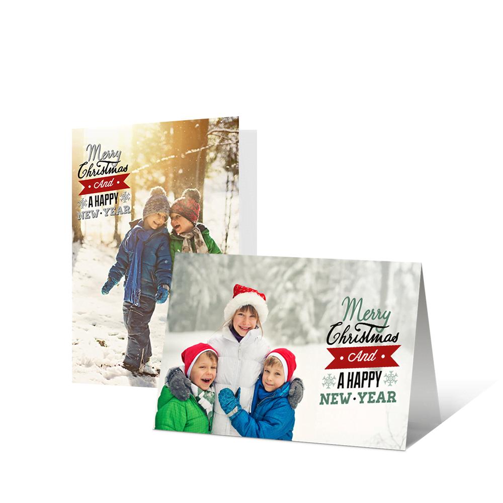 Machen sie selbst digitale foto weihnachtskarten - Digitale weihnachtskarten ...